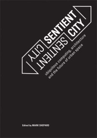 sentient_city-cover