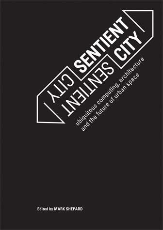 sentient_city-cover