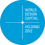 wdc2012_logo