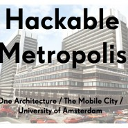 Hackable Metropolis.003