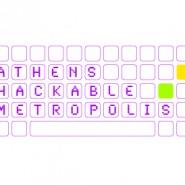 Athens_logo-10