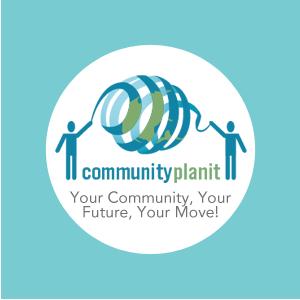 Community PlanIt - Eric Gordon | engagementgamelab.org