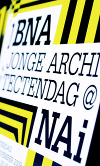 BNA_dagvanjongearchitect
