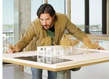 architect_tcm73-223102